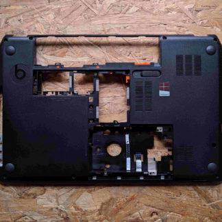 bottom-case-hp-envy-M6-AP0U9000100HYT10A33200004B1-D-A-back