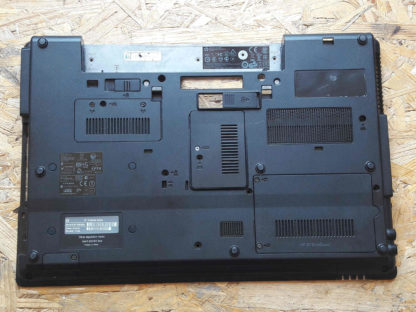 bottom-case-hp-probook-6555B-6070B0436901