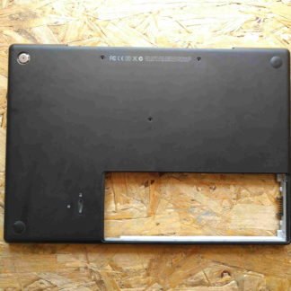 bottom-case-macbook-A1181-TSA-13GU301AP230-back