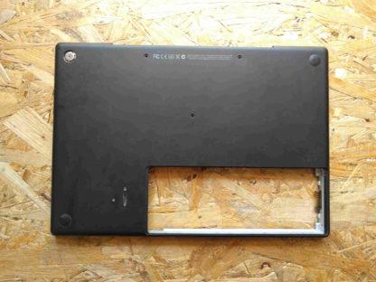 bottom-case-macbook-A1181-TSA-13GU301AP230-back