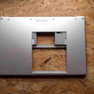 bottom-case-macbook-pro-A1226-620-4355-back