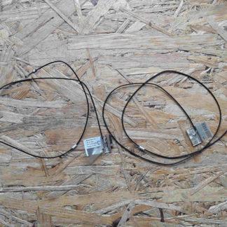 cavi-antenne-wi-fi-hp-probook-6360-25.90A19.001-25.90A18.001
