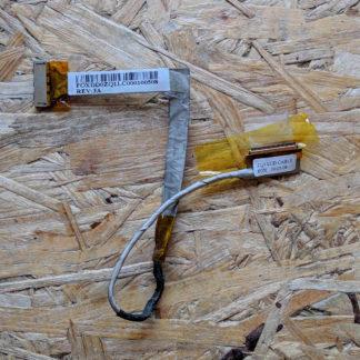 cavo-conettore-lcd-acer-aspire-4820T-FOXDD0ZQ1LC000100508