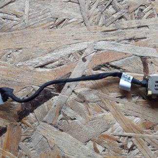 cavo-connettore-dc-acer-aspire-V5-571-50.4TU04.041