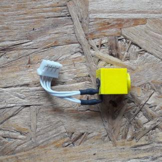 cavo-connettore-dc-ibm-R50E