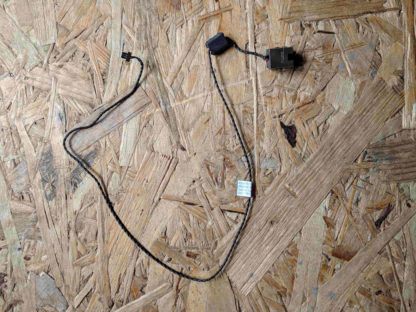 cavo-connettore-lan-acer-aspire-5520G-ICL50-RJ11-front