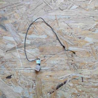 cavo-connettore-lan-acer-aspire-5738-JV50