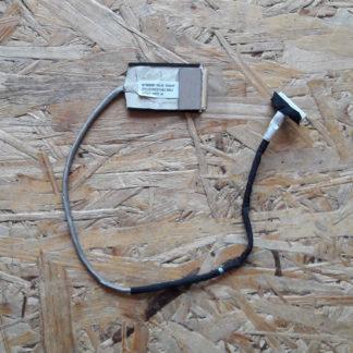 cavo-connettore-lcd-hp-probook-6555B-6017B0262801