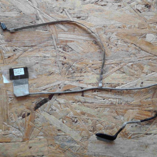 cavo-connettore-lcd-packard-bell-Q5WTC-Q5WV1_LED_LVDS