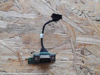 cavo-connettore-vga-hp-probook-6555B-6017B0262101