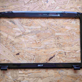 cornice-lcd-bezel-acer-aspire-5738-WIS604CG4300310010511-A03-N2-front
