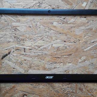 cornice-lcd-bezel-acer-aspire-V5-571-INRTRABZ01K8001