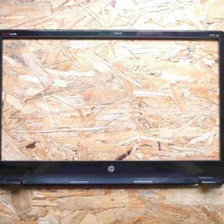 cornice-lcd-bezel-hp-envy-M6-PN-AP0YS000300