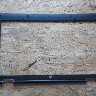 cornice-lcd-bezel-hp-probook-6555B-6070B0437801