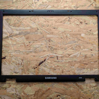cornice-lcd-bezel-samsung-NP-R700-KSH-AS-front
