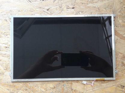 display-12-1-B121EW02