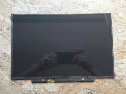 display-13-apple-macbook-A1342-LTN133AT09