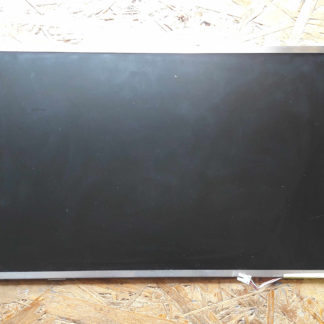 display-141-samsung-LTN141AT02-front