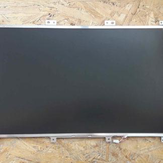 display-15-4-acer-5720G-LTN154XA-L01