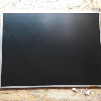 display-15-acer-travel-mate-LP150X08