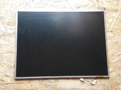 display-15-acer-travel-mate-LP150X08