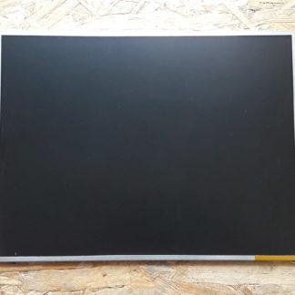 display-15-gateway-M460-N150P5-L02-front