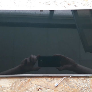 display-154-asus-A6V-CLAA154WA05A-front