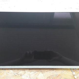 display-17-sony-vaio-VGN-AR61ZU-LQ170M1LA4G-front