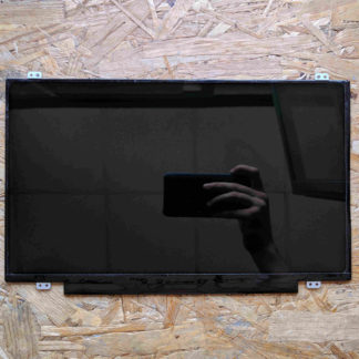 display-lcd-14-acer-aspire-4820T N140B6-L24-front