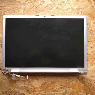 display-lcd-15.4-macbook-pro-A1226-front