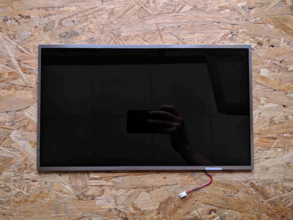 display-lcd-15.6-acer-aspire-5552G-LP156WH1-front