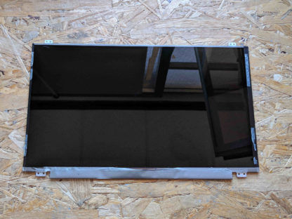display-lcd-15.6-hp-pavilion-15-N239SL LP156WH3-front