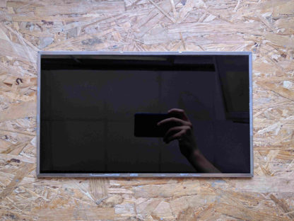 display-lcd-15.6-hp-pavilion-dv6-6b65el-LTN156AT05-fron