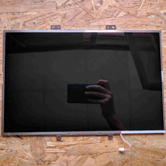 display-lcd-15,4-acer-aspire-5520G-B154EW08-front
