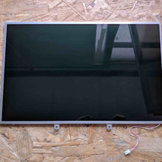 display-lcd-15,4-toshiba-M40X-R154WA01822114914H-06139