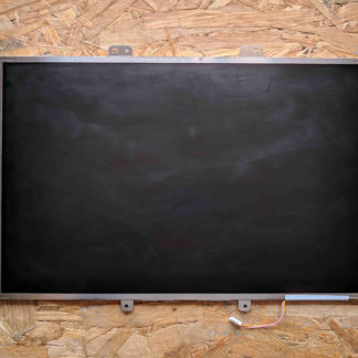 display-lcd-15,4-toshiba-satellite-A100-138-LP154W01-front
