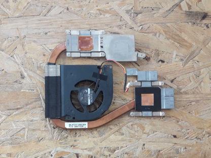dissipatore-ventola-acer-5720G-60.4T317.004-GB0507PGV1