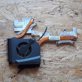 dissipatore-ventola-hp-pavillion-dv6000-RSI3DAT3TATPD03A