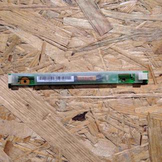 inverter-acer-aspire-5520G-PK070005U00-A00-79F-26493-front