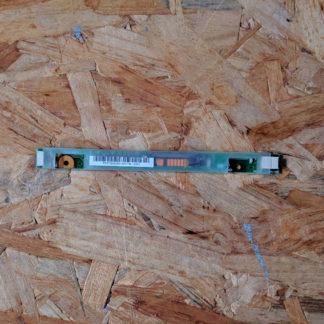 inverter-acer-aspire-5720-PK070005U00-A00-79N-12251-front