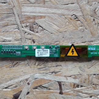 inverter-clevo-D400S-76-D800R-011
