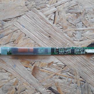 inverter-fujitsu-amilo-XA1526-XTB70-INVT