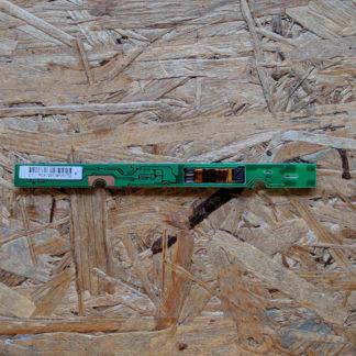 inverter-hp-compaq-6720s-PCA72013MV6YTZ-back