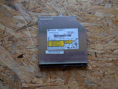 lettore-cd-dvd-acer-aspire-4820T-GU10N-front