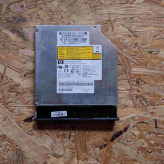 lettore-cd-dvd-hp-pavilion-g6-1007SL-AD-7561S-front