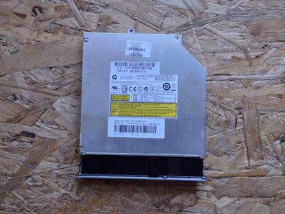 lettore-cd-dvd-hp-pavilion-dv6-6b56el-UJ8B1