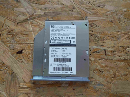 lettore-cd-dvd-hp-pavilion-zd7000-TC-front