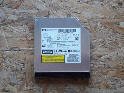lettore-cd-dvd-hp-pavillion-dv6000-UJ-850