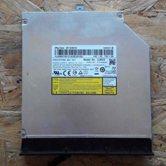 lettore-cd-dvd-packard-bell-Q5WTC-UJ8C0