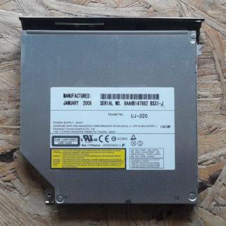 lettore-cd-dvd-sony-vaio-VGN-AR61ZU-UJ-220